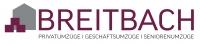Breitbach Umzüge 2 bewertungen für breitbach umzüge ratings und reklamationen