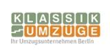 Umzugsunternehmen Berlin Bewertung umzugsunternehmen berlin bewertung umzugbewertungen de